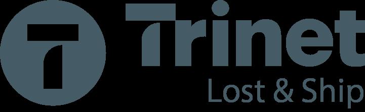 Trinetlostandship
